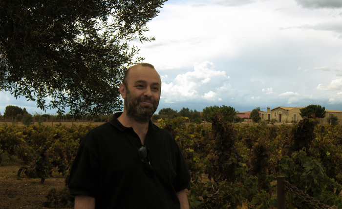 Taste_of_Sicily_-_About_us